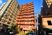 福岡県福岡市中央区の投資マンション | 薬院大通駅 投資マンション