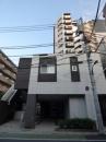 賃貸中!◇地下1階事務所!◇197平米!!【ダイナシティ西新宿】 | 売り店舗・事務所