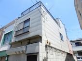東京都練馬区の一棟売りマンション | 大泉学園駅 一棟売りマンション