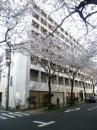 日本橋ロイヤルプラザ 5階 | 日本橋駅 投資マンション