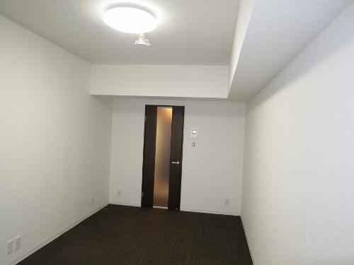 【その他部屋・スペース】<br />室内