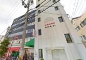 大阪市住之江区1棟ビル | 一棟売りビル