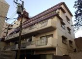 【専任】代々木グリーンハイム | 南新宿駅 投資マンション