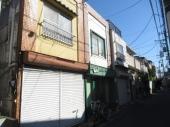 東京都練馬区の売り店舗・事務所 | 売り店舗・事務所