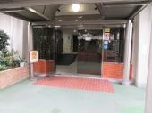 賃貸中!◇11階部分!◇バス・トイレ別 【カーサ第一亀戸 6号棟】 | 亀戸水神駅 投資マンション