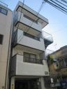 東京メトロ有楽町線千川駅の一棟売りマンション