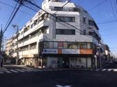 JR中央線西荻窪駅の売り店舗・事務所