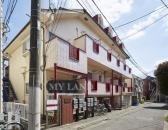 ◆【中村橋/1棟売りアパート】◆ | 中村橋駅 一棟売りアパート
