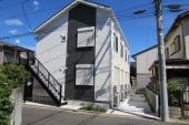 ◆【大泉学園:新築/1棟売りアパート】◆ | 大泉学園駅 一棟売りアパート