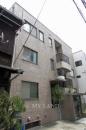 ◆【白金台:RC/住居付き・事務所】◆ | 一棟売りマンション
