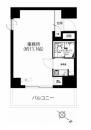 賃貸中!◇室内大幅リフォーム済み【ラミアール赤坂4階】 | 投資マンション