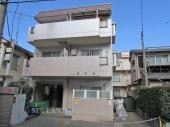 ◆【高円寺:RC/1棟売りマンション】◆ | 高円寺駅 一棟売りマンション