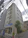 賃貸中!◇4階部分!南東向き! 【パラスト駒場】 | 神泉駅 投資マンション