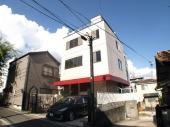 伊丹市 想定利回り約9.94%   一棟売りマンション