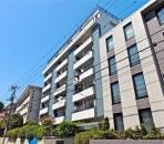 【専属】中野フラワーマンション | 茗荷谷駅 投資マンション