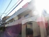 センチュリー石神井台 | 投資マンション
