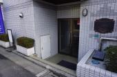賃貸中!◇3階部分!角部屋!◇2面採光【メゾン・ド・エポーク3階】 | 千川駅 投資マンション