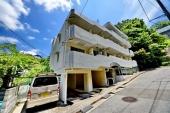 JR横須賀線保土ヶ谷駅の投資マンション