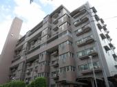 東京都練馬区の投資マンション | 上石神井駅 投資マンション