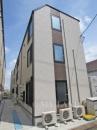 ◆【志村三丁目:新築/1棟売りアパート】◆B | 一棟売りアパート