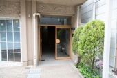 賃貸中!◇4階部分!◇エレベーター有り 【紅梅マンション】 | 井荻駅 投資マンション