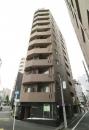JR山手線大塚駅の投資マンション