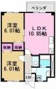 JR総武線西千葉駅の投資マンション
