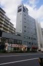 都営大江戸線西新宿五丁目駅の売り店舗・事務所