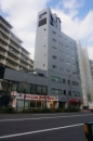 賃貸中!◇2階部分!角部屋!【エフビル2階】 | 売り店舗・事務所
