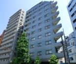 ヴィア・シテラ新宿 | 投資マンション