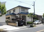 湘南鷹取5丁目オーナーチェンジ | 追浜駅 戸建賃貸