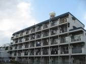 埼玉県川越市の投資マンション | 投資マンション