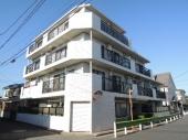 ソアール石神井公園 | 石神井公園駅 投資マンション