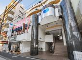 京成本線京成小岩駅の投資マンション