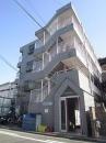 泉北高速鉄道深井駅の一棟売りマンション