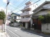 豊島区、利回り8.04%、オーナーチェンジ、区分マンション | 椎名町駅 投資マンション
