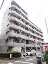 杉並区、利回り7.33%、オーナーチェンジ、区分マンション | 八幡山駅 投資マンション