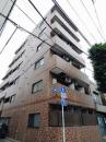 西武新宿線野方駅の投資マンション