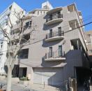 江戸川区、利回り8.04%、オーナーチェンジ、区分マンション | 小岩駅 投資マンション