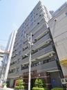 東京メトロ半蔵門線水天宮前駅の投資マンション