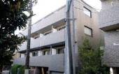 杉並区、利回り6.2%、オーナーチェンジ、区分マンション | 桜上水駅 投資マンション