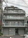 【両国/RC/住居付きマンション】 | 両国駅 賃貸併用住宅