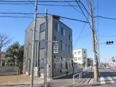 【金町/新築アパート】 | 一棟売りアパート