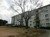 JR総武本線船橋駅の投資マンション