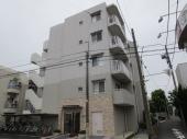 センチュリー武蔵野関前 | 三鷹駅 投資マンション