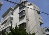 阪神本線姫島駅の一棟売りマンション