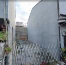 JR大阪環状線森ノ宮駅の一棟売りアパート