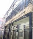 阪堺電気軌道阪堺線石津駅の一棟売りアパート