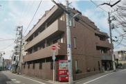 グランフォース西池袋 | 椎名町駅 投資マンション