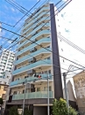 【専属】ハーモニーレジデンス上野ノースフロント | 三ノ輪駅 投資マンション